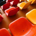 Jリーグをスタジアムで観てみよう!