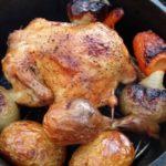 「簡単だけど本格的」おすすめダッチオーブンレシピとお手入れ方法
